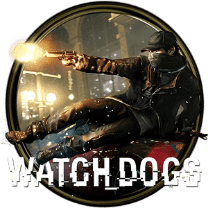 Watch Dogs PC Games Download