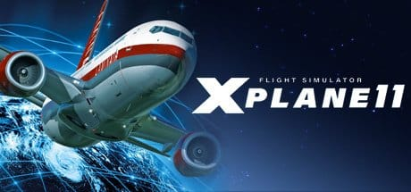 X-Plane 11 Get Download free game pc - Install-Game