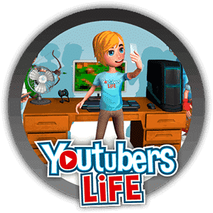 Youtubers Life PC Games Download