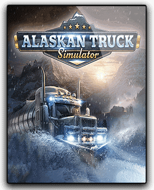 Alaskan Truck Simulator Download Game - Install-Game