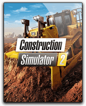 Construction Simulator 2 PC Download - Install-Game
