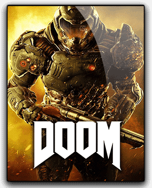 DOOM Get Download Free game for pc - Install-Game