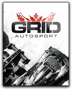 GRID Autosport Download free game - Install-Game