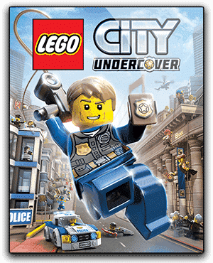 download lego city undercover pc free