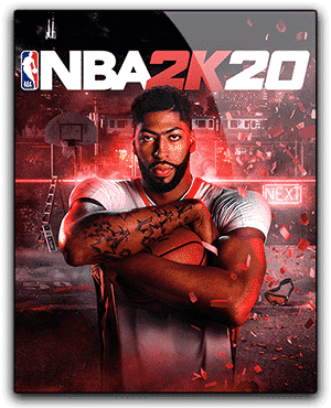 NBA 2K20 Full PC Game Free Download