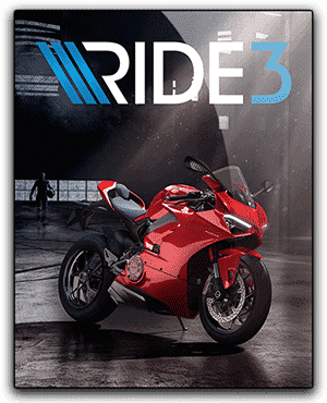 RIDE 3 Get Download free game for pc - Install-Game