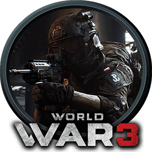 World War 3 Get Download Free game - Install-Game