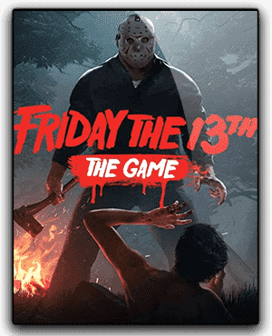 Friday the 13th The Game PC Download