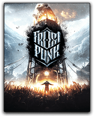 Frostpunk