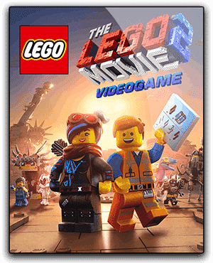 The LEGO Movie 2 VideoGame Download