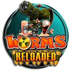Worms Reloaded Crack