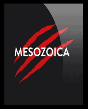 Mesozoica