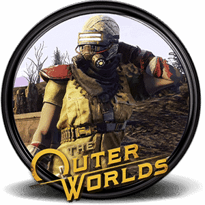 The Outer Worlds