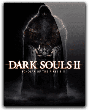 Dark Souls II Scholar of the First Sin Download