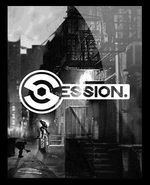 Session Skateboarding Sim Game Download