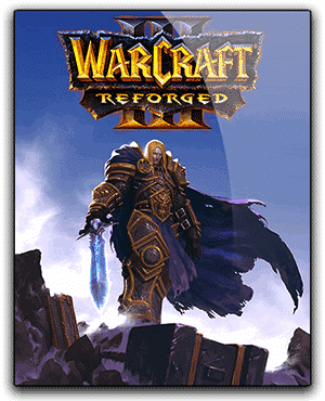 Warcraft III Reforged Download