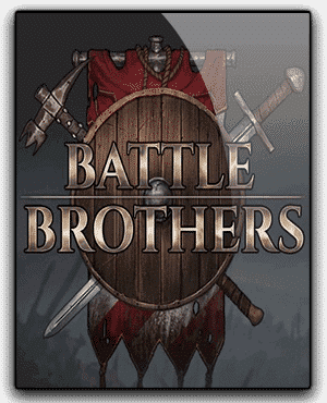 Battle Brothers Free PC download