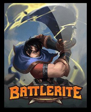 Battlerite Free game download