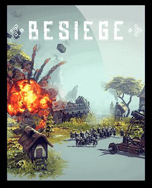 Besiege Free PC Download