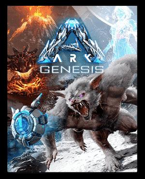 ARK Genesis Download game