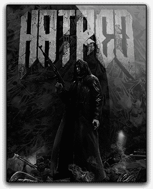 Hatred Download game