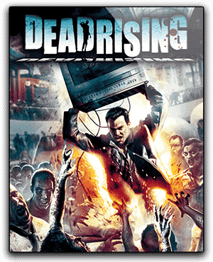 Dead Rising download game