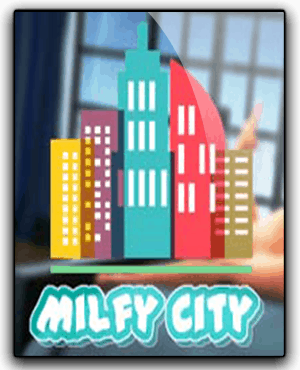Milfy City