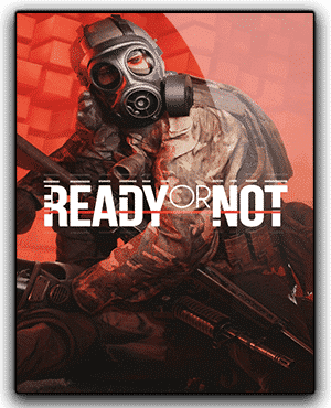 Ready Or Not game download
