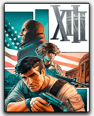 XIII Remake