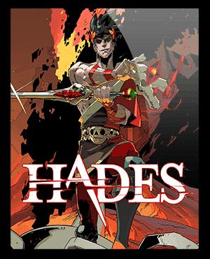 Hades free