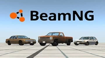 BeamNG drive free full pc game for download